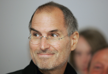 Steve Jobs had a severe diet plan that consisted of fasting for days and consuming the very same veggies over and over once again– here's what Apple's visionary cofounder liked to consume (AAPL)