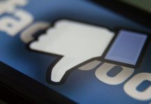 Personal privacy group asks court to reassess FTC's $5 billion Facebook offer