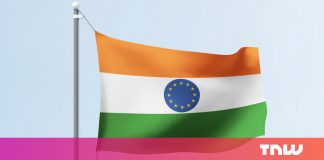 India to look for EU's approval on GDPR compliance for 'adequacy' status