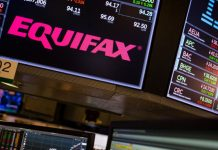 You're most likely not going to get your $125 from the Equifax settlement