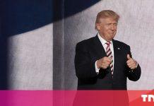 Criminologist: Trump imitates a criminal when rejecting environment modification