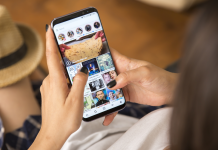 How to conserve Instagram videos to your iPhone or Android phone