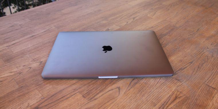Apple launches macOS 10.146 Supplemental Update to repair sleeping Macs