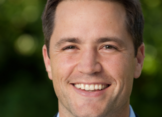 This VC's fund handles $500 million in properties. Here's why it's concentrating on late-stage business and how it believes it can assist them remove. (AKAM)
