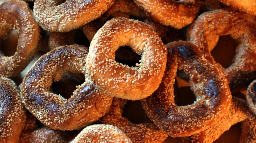 Sesame Allergies Are Likely More Extensive Than Formerly Idea