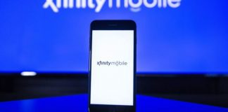 """Comcast's """"limitless"""" mobile strategy now costs $20 additional for HD video"""