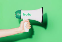 A total cost breakdown for Hulu and Hulu Live TELEVISION bundles– here's whatever you require to understand
