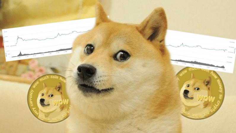 Dogecoin's 60% development over Q2 shows it ought to be taken seriously– here's what took place
