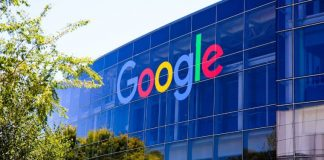 Google releases sustainability prepare for hardware, however its effect doubts