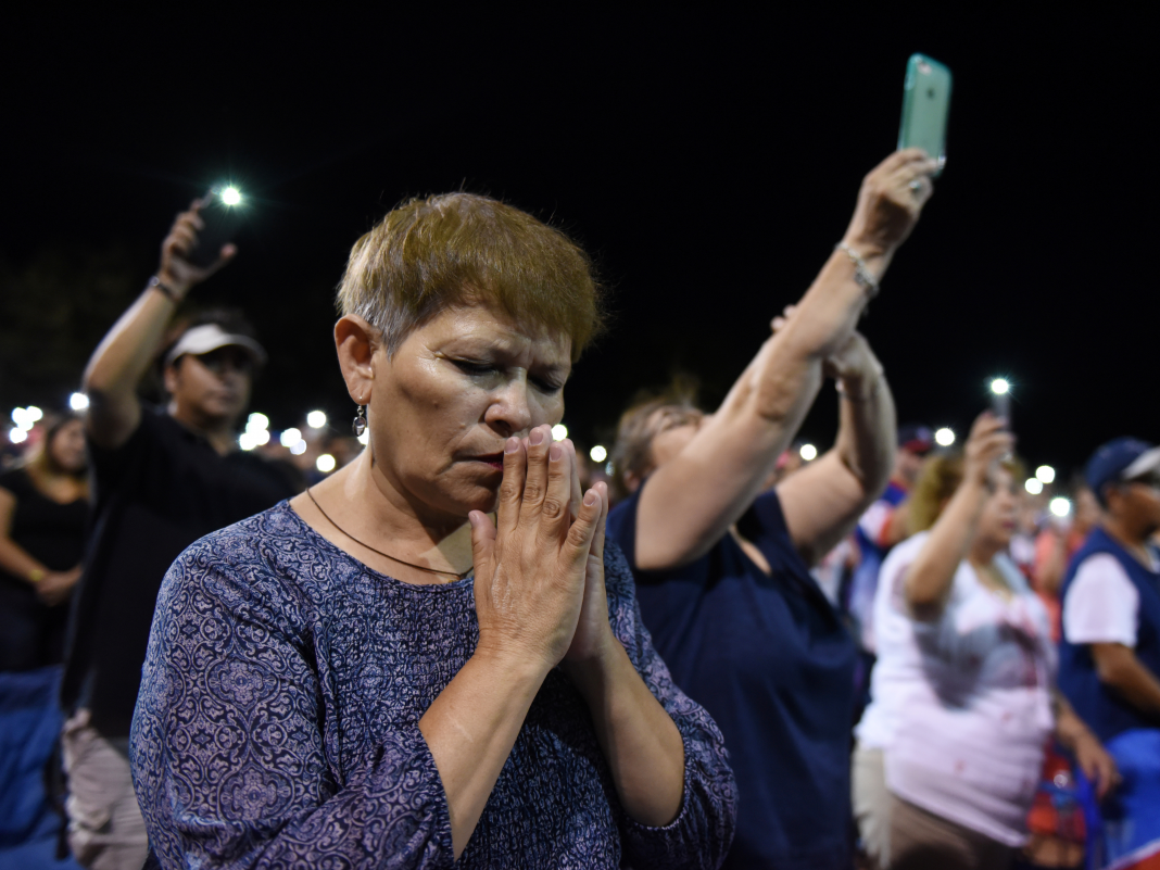 The guys behind the United States's most dangerous mass shootings have domestic violence– not mental disorder– in typical