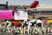 Legislators Promote 'Warning' Laws To Take Weapons Far From Individuals In Crisis