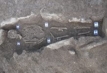 86 Skeletons Uncovered from Hidden Middle Ages Graveyard in Wales