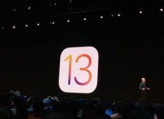 iOS 13 personal privacy function will require overall overhaul for Facebook apps