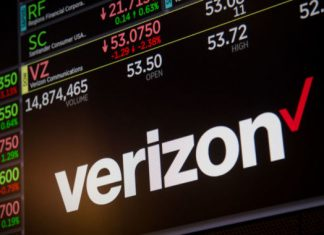 FCC lastly navigates to rejecting net neutrality problem versus Verizon
