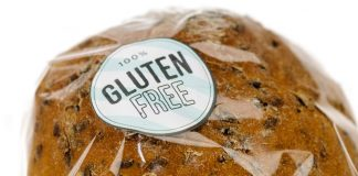 Why individuals with celiac illness suffer so not long after consuming gluten