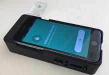 This Helpful New Gadget May Assist KO Cholera