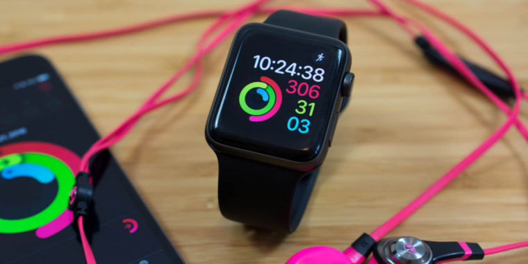 Guidemaster: Smartwatches worthwhile of changing your preferred wrist watch