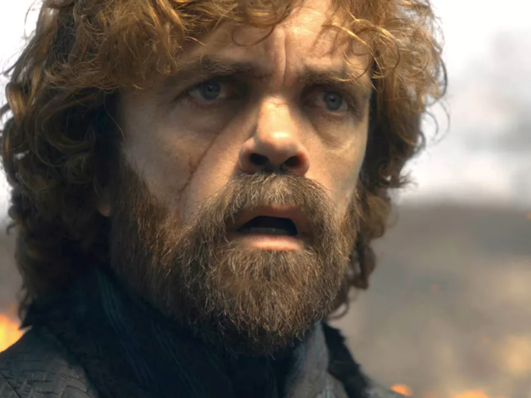 The duo behind 'Video game of Thrones' simply signed a $200 million Netflix offer for TELEVISION and motion pictures (NFLX)