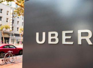 Uber's no-good, terrible-rotten bad Q2 loses more than $5 billion