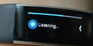 Microsoft professionals hear phone sex and more while evaluating Cortana, Skype audio