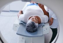 Trump Group Strikes Brakes On Law That Would Suppress Unneeded Medicare CT Scans, MRIs