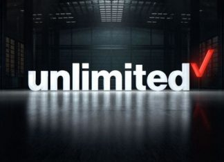 Verizon requires $880 from rural library for simply 0.44 GB of roaming information