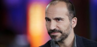 Uber, losing billions, freezes engineering hires