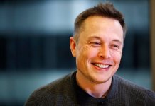 The 12 books Elon Musk states shaped his worldview and led him to company and individual success