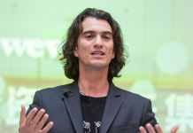 Here are the 5 greatest concerns dealing with WeWork as it gets ready for its IPO (UBER, LYFT, CBRE, WORK)