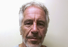 Jeffrey Epstein informed a press reporter he saw Silicon Valley notables doing drugs and 'scheduling sex'
