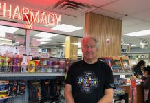 It's The Go-To Drug To Deal With Opioid Dependency. Why Will Not More Pharmacies Stock It?