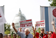 Here's how 'Medicare for All' would impact every part of the $3.5 trillion United States health care system