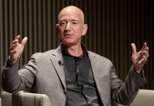 A Wall Street company states Amazon is stepping up its efforts to win little marketers with more affordable costs and assist from sales associates