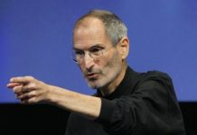11 techniques Steve Jobs, Jeff Bezos, and other well-known officers utilize to run conferences