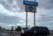 A professional breaks down the psychology behind the copy-cat hazards that followed the current mass shootings at Walmart (WMT)