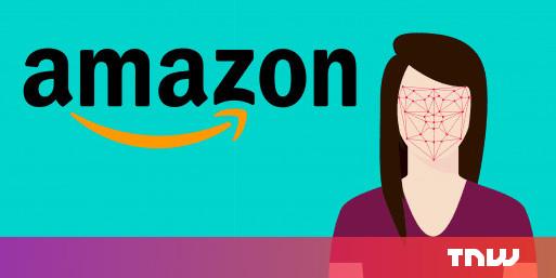 Amazon's facial acknowledgment incorrectly identifies 26 California legislators as crooks