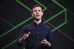 Oculus co-founder's exit is most current in string of Facebook departures