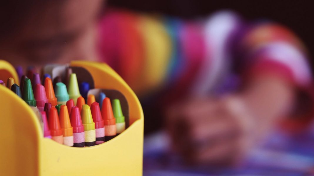 How to Assist Educators Get Class Materials Prior To the New Academic Year