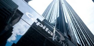 Female implicated of Capital One hack had actually taken information from 30 business, authorities state