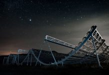 Astronomers simply quintupled the variety of recognized duplicating quick radio bursts