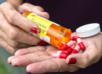 Do You Required All Those Medications? How To Speak to Your Physician About Cutting Down