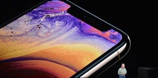 Apple will reveal brand-new iPhones on September 10, leakage recommends