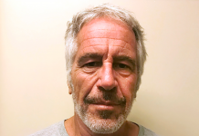 In spite of the conspiracy theories, damaged bones in Epstein's neck aren't evidence he was killed, medical professionals state