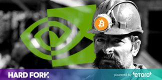 Nvidia's GPU sales lastly 'stabilize' after its crypto-mining fad