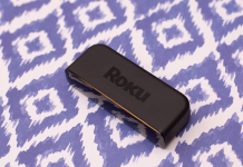 The $25 Roku Express can make dumb Televisions clever– we attempted the spending plan banner to see if it deserves purchasing