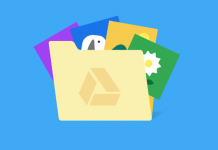 Google Drive will present long-asked-for file shortcuts function