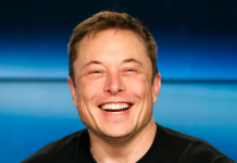 Elon Musk makes great on pledge to develop Tee shirts backing his concept to wipe out Mars