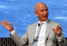'Amazon is not their pal': Amazon sellers are arranging versus the retail giant as the FTC and DOJ continues their anti-trust probe (AMZN)