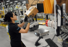 Amazon is evaluating screaming out 'Top Brands' for buyers as it intends to offer more clothes