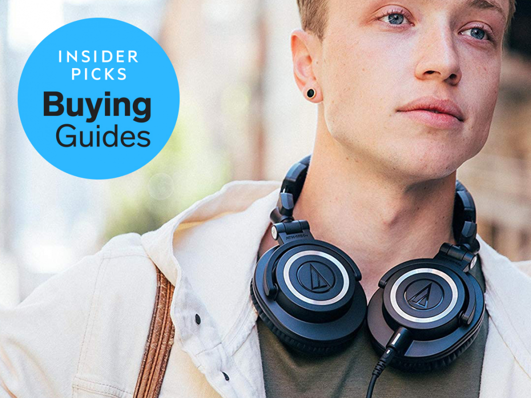 The very best noise-isolating earphones you can purchase